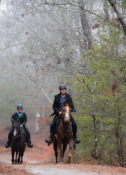 2018-Hot-to-Trot-76