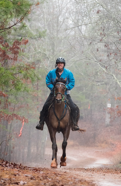 2018-Hot-to-Trot-39