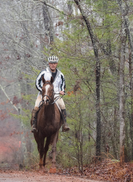 2018-Hot-to-Trot-20