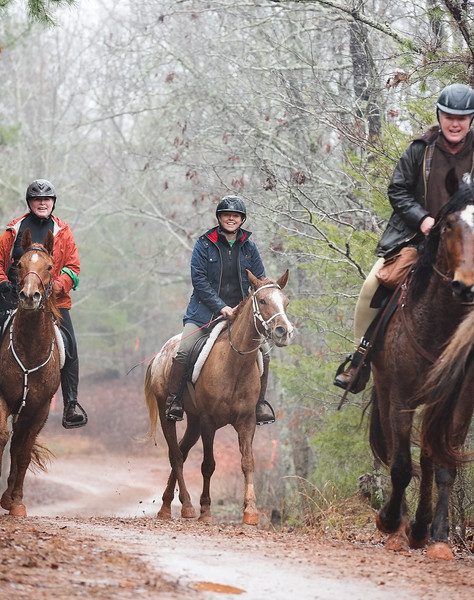 2018-Hot-to-Trot-53