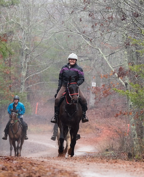 2018-Hot-to-Trot-37