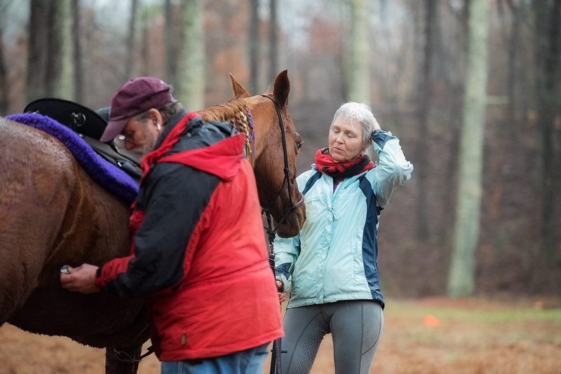 2018-Hot-to-Trot-175