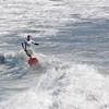 <h3>Surfing at Oceanside.