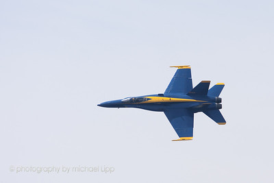 2009-07-31_blueAngels-138
