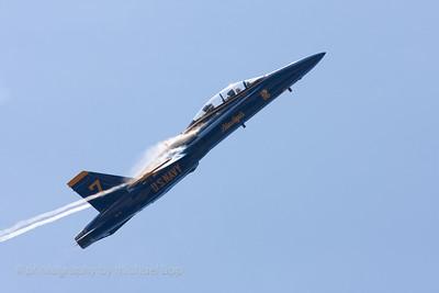 2009-07-31_blueAngels-367