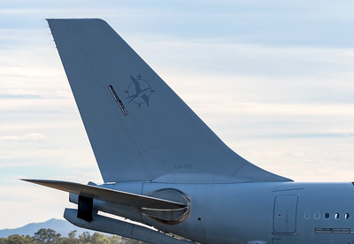 Airbus KC-30A