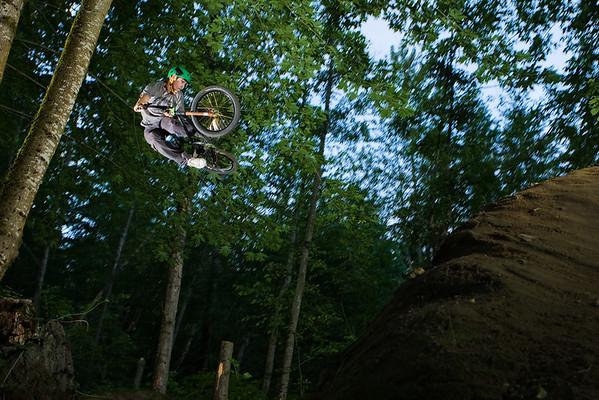 BMX_Jumps_20080626