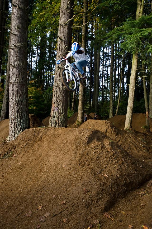 Monroe_Dirt_Jumps_20091020