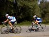 Redlands Bicycle Race-12