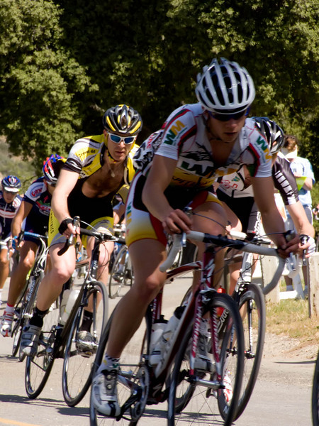 Redlands Bicycle Race-7
