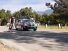 Redlands Bicycle Race-4