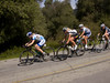 Redlands Bicycle Race-11