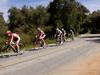 Redlands Bicycle Race-10