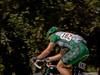 Redlands Bicycle Race-14