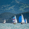 Drachencup, Alpencup 2019