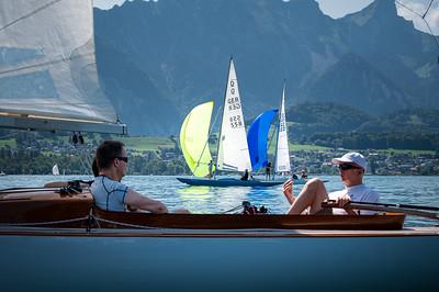 Yngling-/ Drachen-/ Alpencup 2021