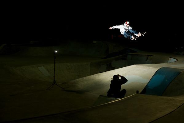 Renton Skate Park_20082028