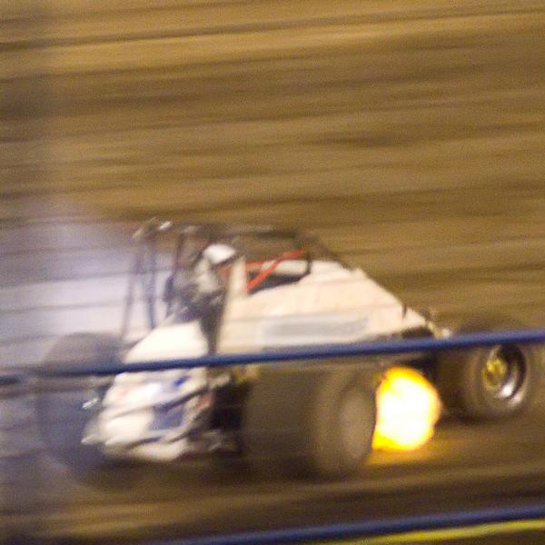 Sprint Cars 04