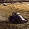 Sprint Cars 05