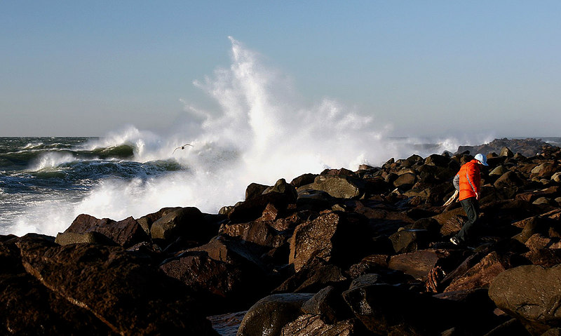 OceanShores_112805
