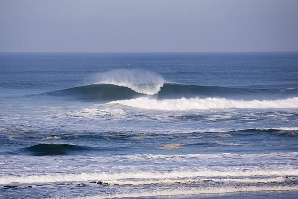 OceanShores_20071013