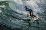 Got Surfing