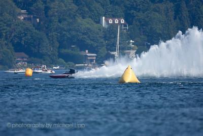 2009-08-02_hydros-425