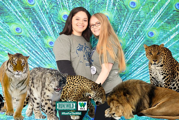 2018 0428 WCS Run for the Wild Prints