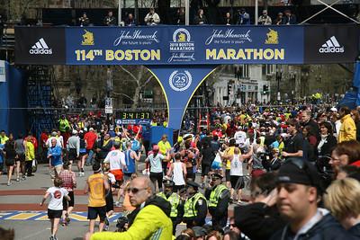 Boston3 169