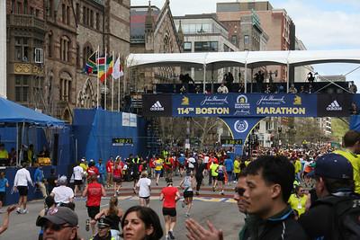 Boston3 157
