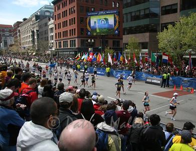 Boston3 167
