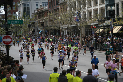 Boston3 190