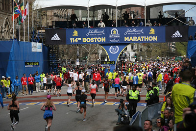Boston3 160