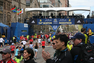 Boston3 158