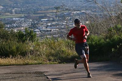 Kevin Gillotti Carlsbad, CA 234 45:44 6:41 M 40-44/0 M-41 2