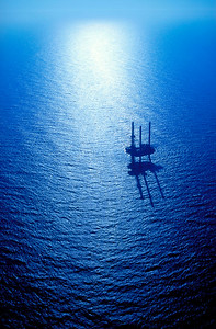 Drilling - Gulf of Mexico