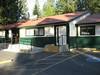Yosemite Inn and Hostel