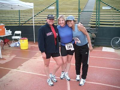 Stanford Treeathlon 2/27/05