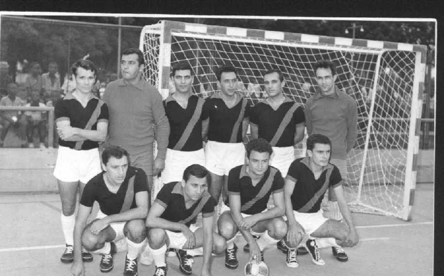 ?,Alves Silva, Pedro,  Henriques,?,?,?,Dávila, A. Carvalho