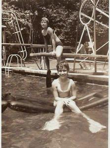 Dundo 1972