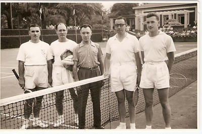 Francisco Paulo, Humberto Sousa, Pedroso Neves