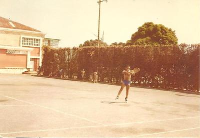 Fernando Miranda Maia