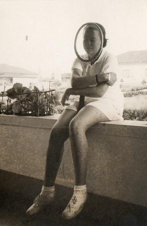 Vanda Rosendo