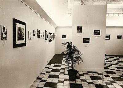 expo, pintura