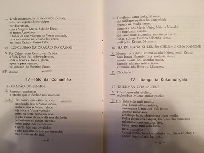 pag.12