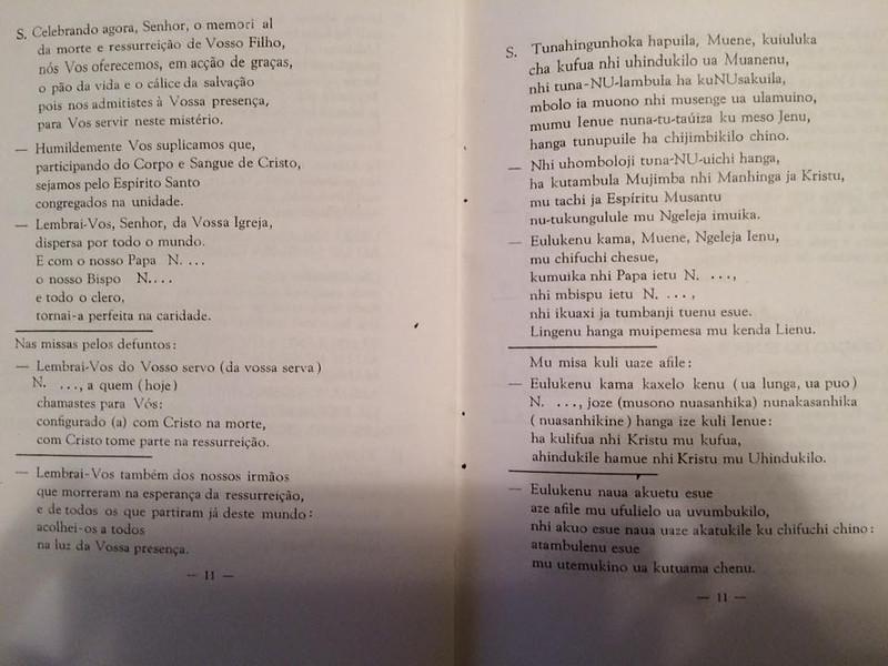 pag.11