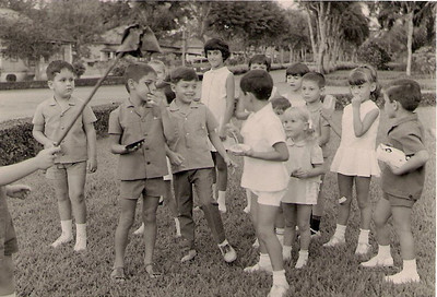 """Dundo Guilherme Santos,  Miguel Carlos """" Arlindo"""" Matos, Jose Manuel Carreira, Ana Maria Pica, Belinha Quadrado e..."""