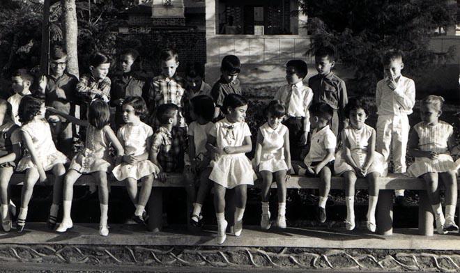 1a fila, da esquerda: Anabela Luna (1), Brigida Brazinha (2), Isabel Quadrado (6), Carlinha Medeiros (10) 2a fila, da esquerda: Zé Gradil (2), Jorge Duarte (3), Luís Baião (5), David Luna (6), Daniel Brazinha (7), Rui Barreira (8), Luís Valente (9), Pedro Cadete (10)