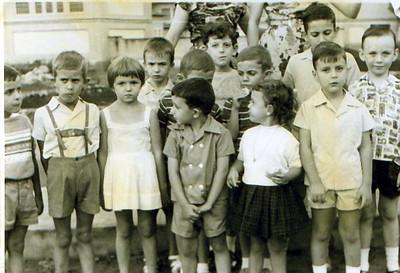 5* Aniversario do DAVID Luna  ??,Fraga, Estela Miranda, Nuno Miranda, David Luna, Tó e Luis Mendes, Fontinha, Lili Moreira Rato, Mendes, Helder Simões, Joca Moreira Rato