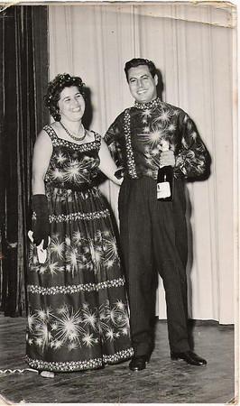 Casal Josefa-11/02/1961